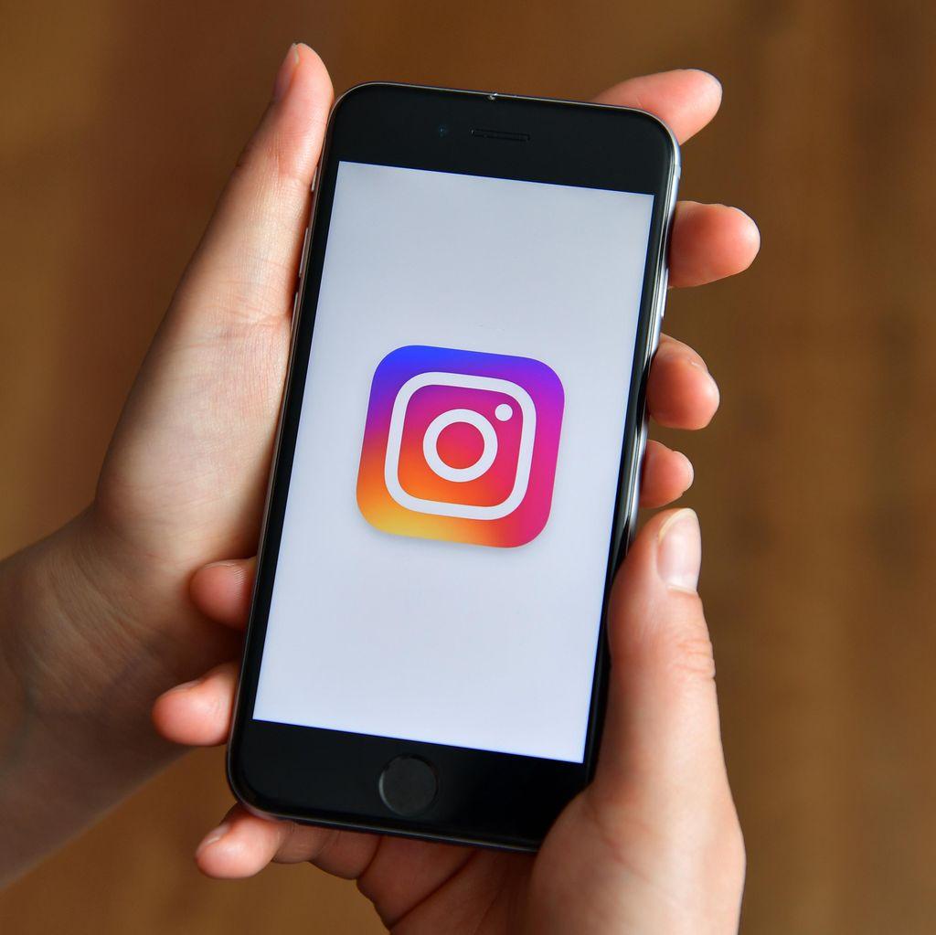 Asyik, Fitur Live Video Instagram Sudah Bisa Dijajal