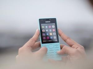 Nokia Lepas Ponsel Rp 400 Ribuan