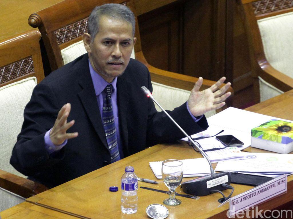 Ada BPKH, RI Masih Butuh Lembaga Dana Haji Lagi?