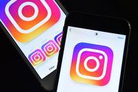 Instagram Uji Coba Fitur Sembunyikan Jumlah Like, Bunda Setuju?