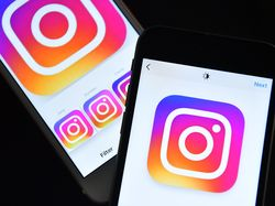 Messenger Rooms Sambangi Instagram, Bisa Meeting 50 Orang