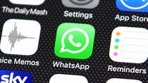 Cara Sembunyikan Status Online di WhatsApp, Layak Dicoba