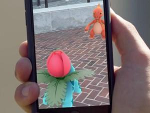 Pokemon Go Fest Kacau, Niantic Dituntut