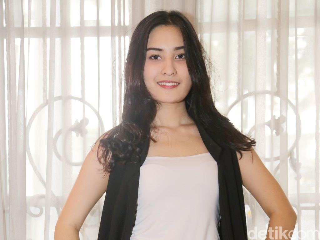 Keraguan Ibu Angbeen Rishi pada Adly Fairuz Dijawab Surat Panggilan Polisi