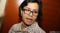 Geramnya Sri Mulyani dan Komitmen Bersih-bersih Ditjen Pajak Usai OTT KPK
