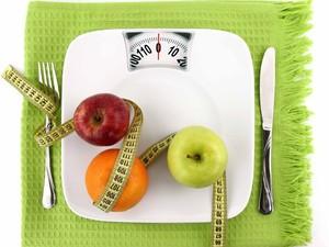 Jangan Dihindari, Ubi dan Pisang Punya Karbohidrat yang Bantu Turunkan Berat Badan