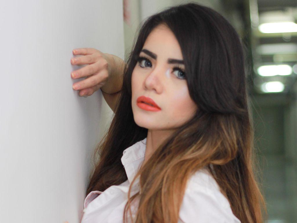 Didiet Bantah Setting-an soal Video Tangan Khilaf ke Dada Dinar Candy