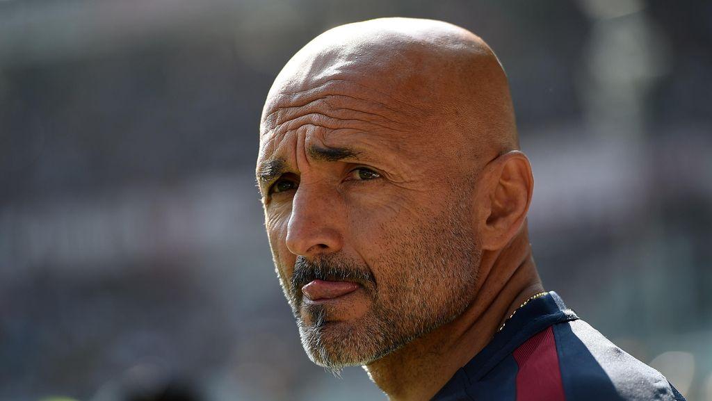 Roma Punya Semua yang Dibutuhkan untuk Kalahkan Lazio