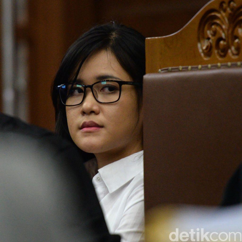 Profesor Romli akan Bikin Buku Lika-liku Kasus Jessica Wongso