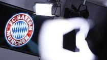 Gokil! Bayern Munich Sabet 4 Penghargaan UEFA Sekaligus