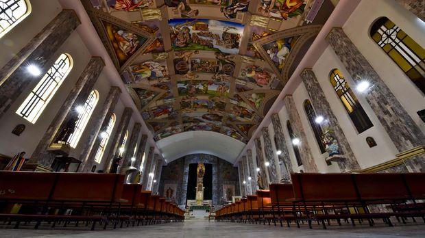 Tur Wisata di Italia Terbaik di Dunia, Ubud Peringkat Delapan