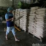 RI Pernah Jadi Eksportir Gula Terbesar Kedua Dunia, Sekarang Importir