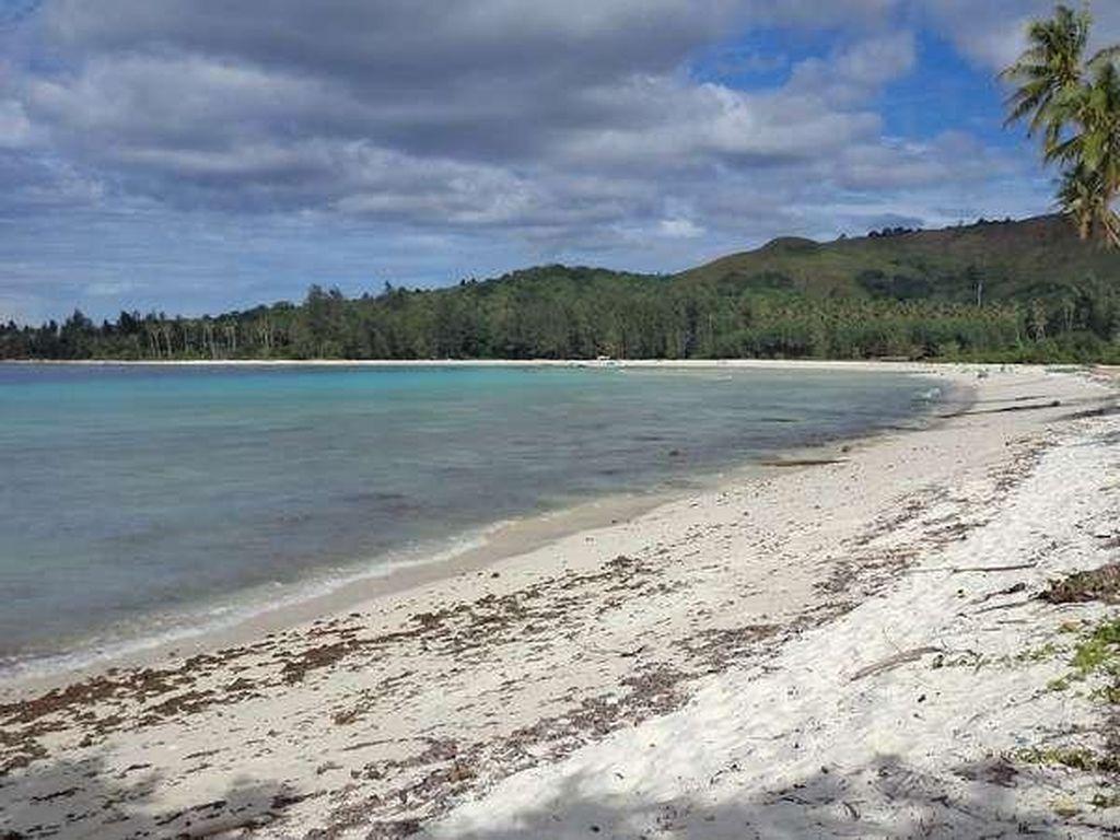 Melihat Kehidupan Eks Tahanan Politik di Pulau Buru Maluku