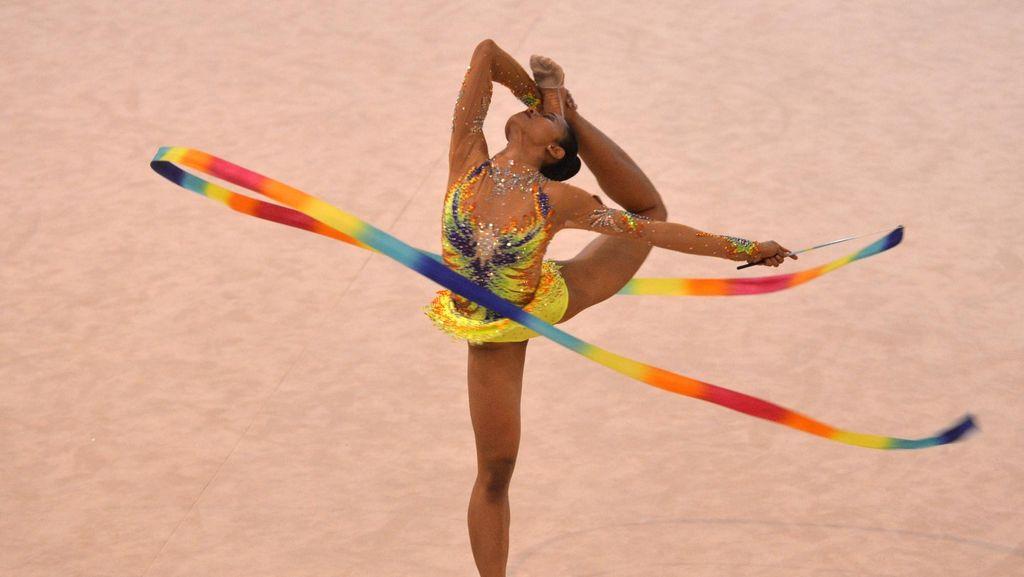 KONI Pusat Belum Punya Aturan Tertulis Soal Cabor Olimpiade di PON
