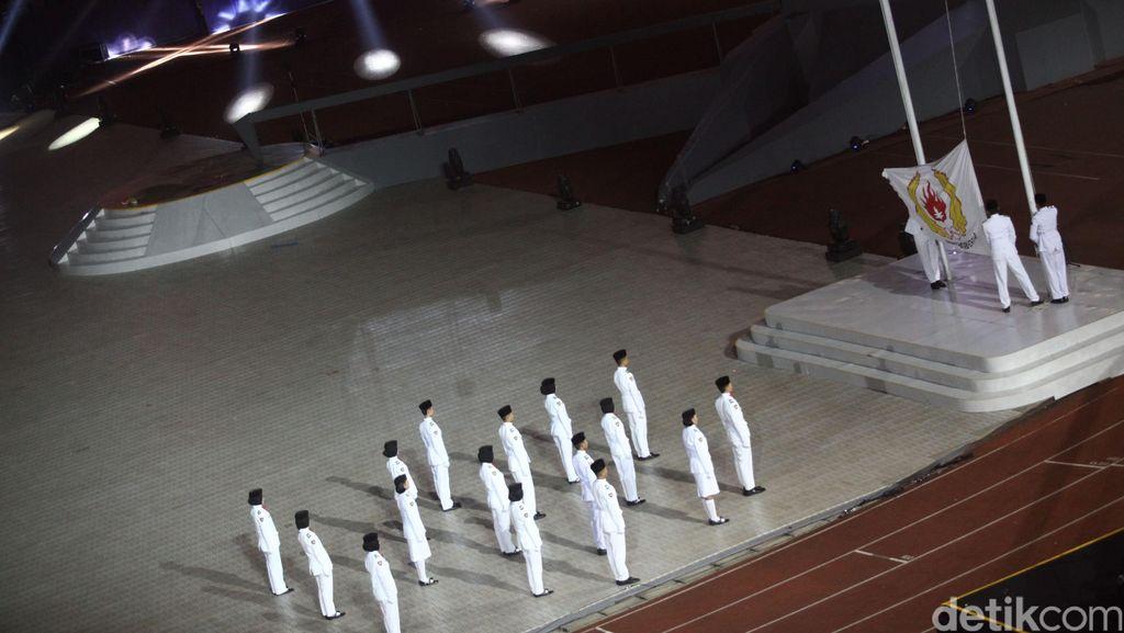 12 Atlet PON Terindikasi Doping, Sebagian Besar dari Jabar