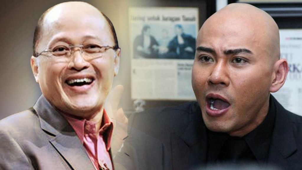 Soal Laporan Mario Teguh, Kuasa Hukum Deddy Corbuzier Siapkan Bukti