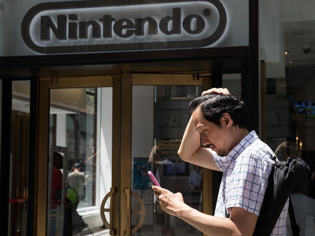 Nintendo Tetap Hibur Fans Meski E3 2020 Batal