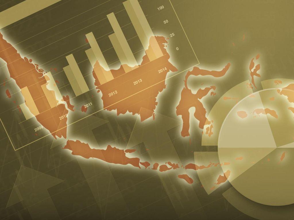 Biang Kerok RI Kalah Saing dari Vietnam-Malaysia