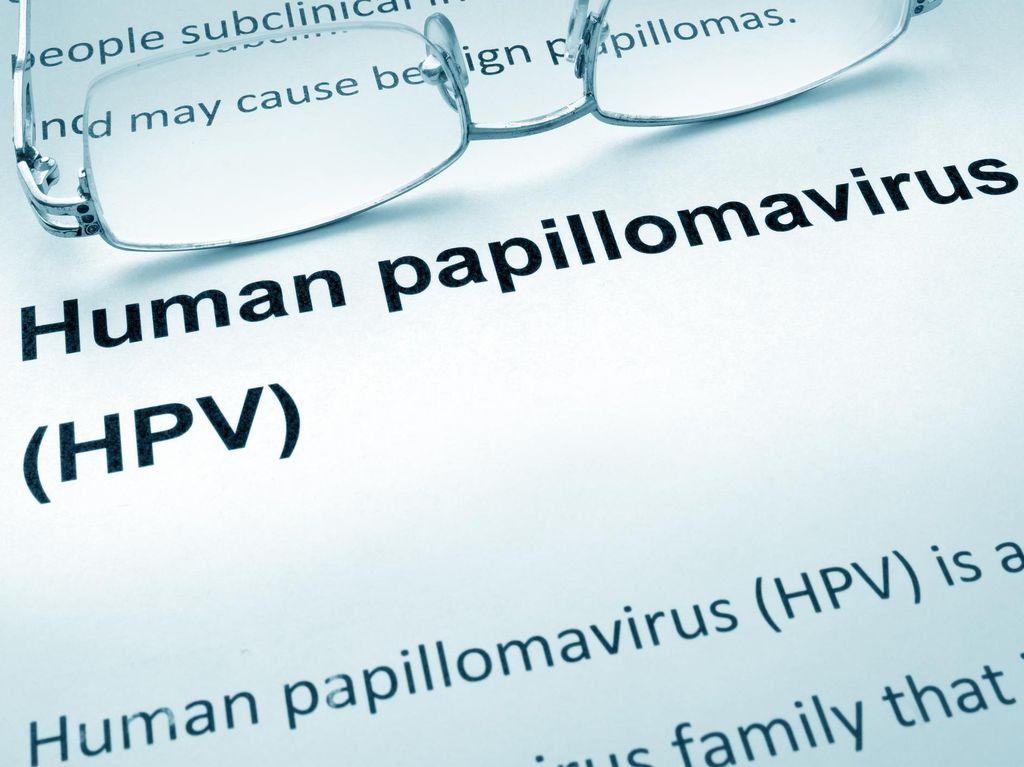 Umur Berapa Anak Bisa Dapat Vaksin HPV untuk Cegah Kanker Serviks? Cek di Sini