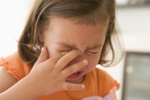 Setelah Imunisasi DPT Keempat, <i>Kok</i> Lengan Anak Jadi Bengkak Ya?