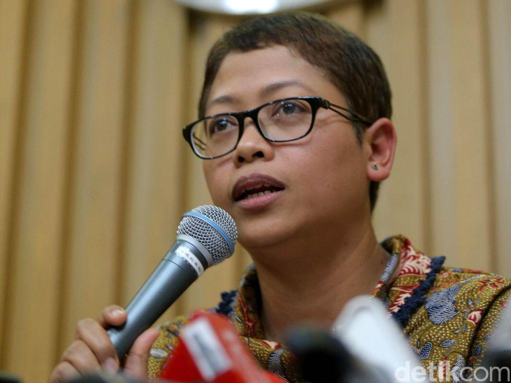 KPK Telisik Peran Cak Imin di Kasus Pemerasan Proyek Transmigrasi