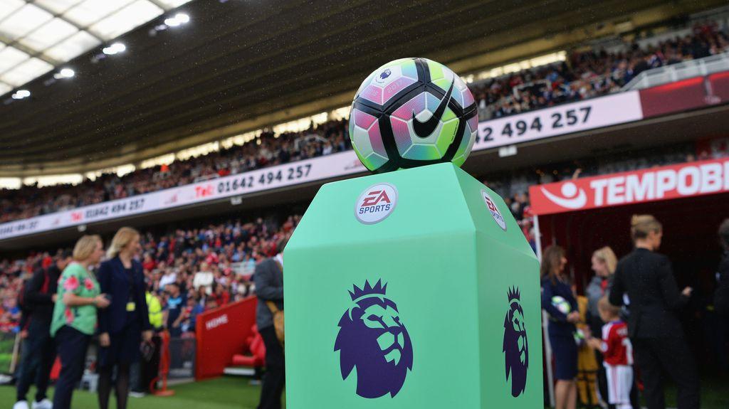 Rombongan Pemain yang Harganya Melonjak di Premier League