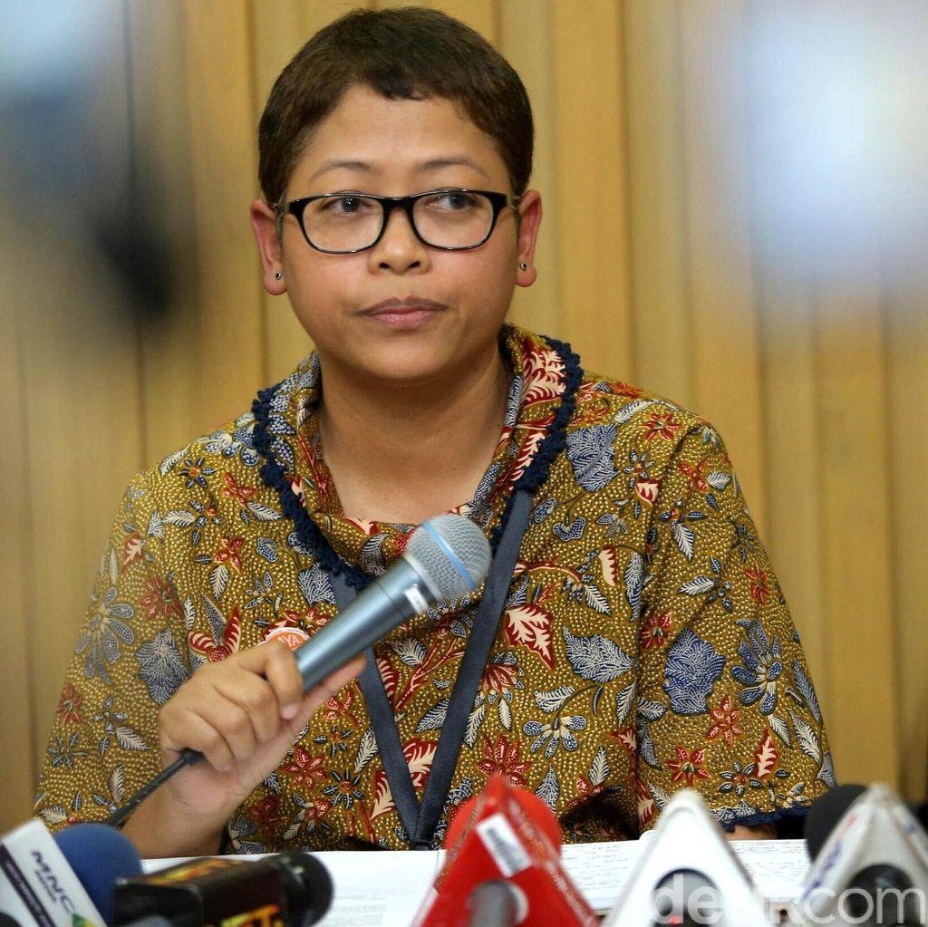 Koordinasi dengan BPK, KPK Berencana Kembali Telusuri Kasus RS Sumber Waras