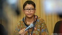 Kasus Korupsi Pasar Besar Madiun, KPK Sita Deposito dan Uang Rp 8 Miliar