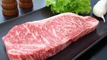 Sebagian Besar Daging Sapi Kobe di Amerika Dicurigai Palsu