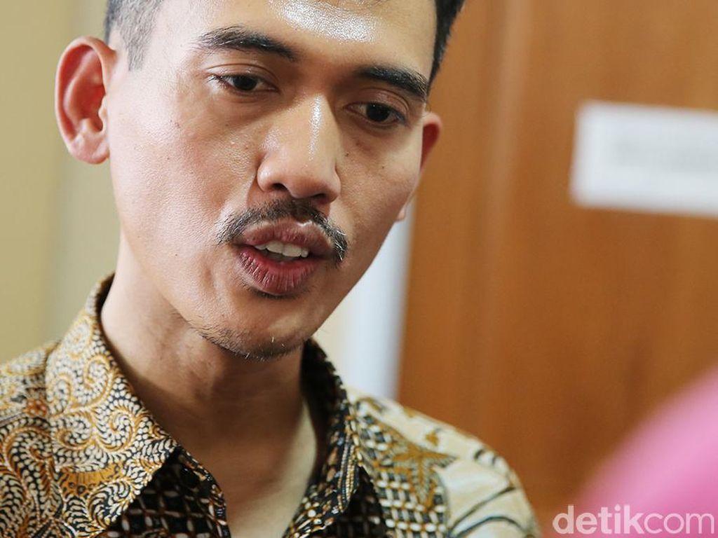 Pilkada DKI Berjalan Damai, PBNU Apresiasi TNI-Polri