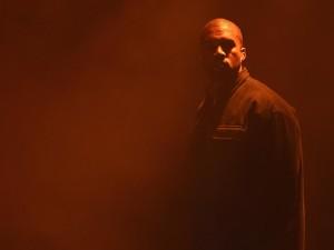Kanye West Sempat Hilang Ingatan?