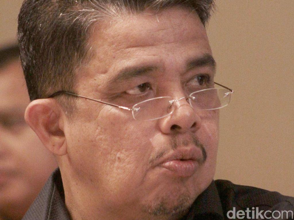 3 Profesor Disodorkan Unand Padang untuk Dipilih Menristek Jadi Rektor