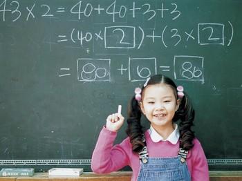 Bagaimana Vietnam Kalahkan Matematika Indonesia