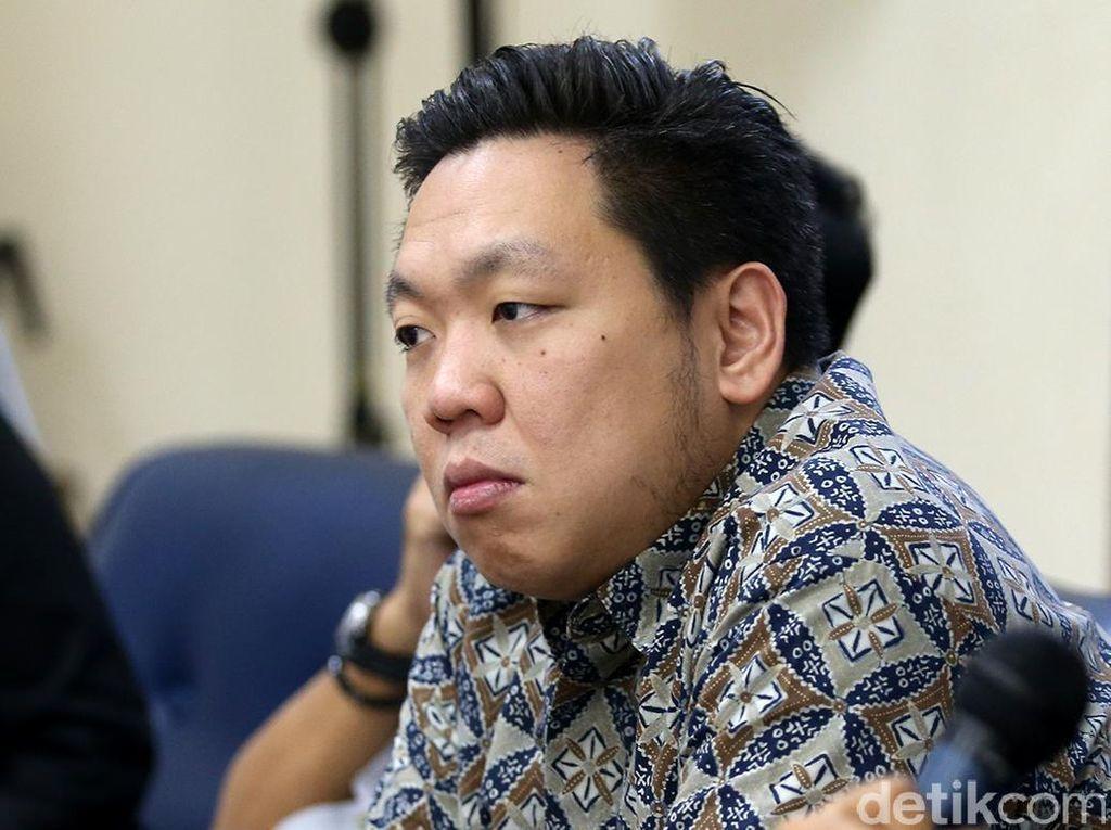 PDIP Ingatkan Elite PD: SBY Juga Sering Kutip Survei