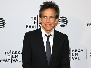 Curhatan Ben Stiller yang Divonis Kanker Prostat