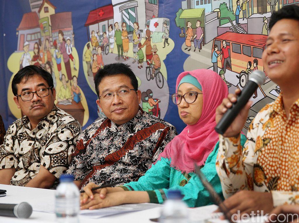 Bojonegoro Siap Jadi Tuan Rumah Festival HAM