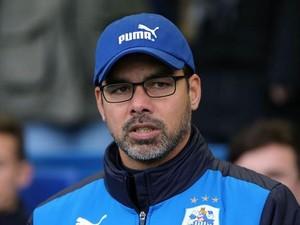 Perkenalkan David Wagner, Kembaran Juergen Klopp yang Merintis Sukses di Huddersfield