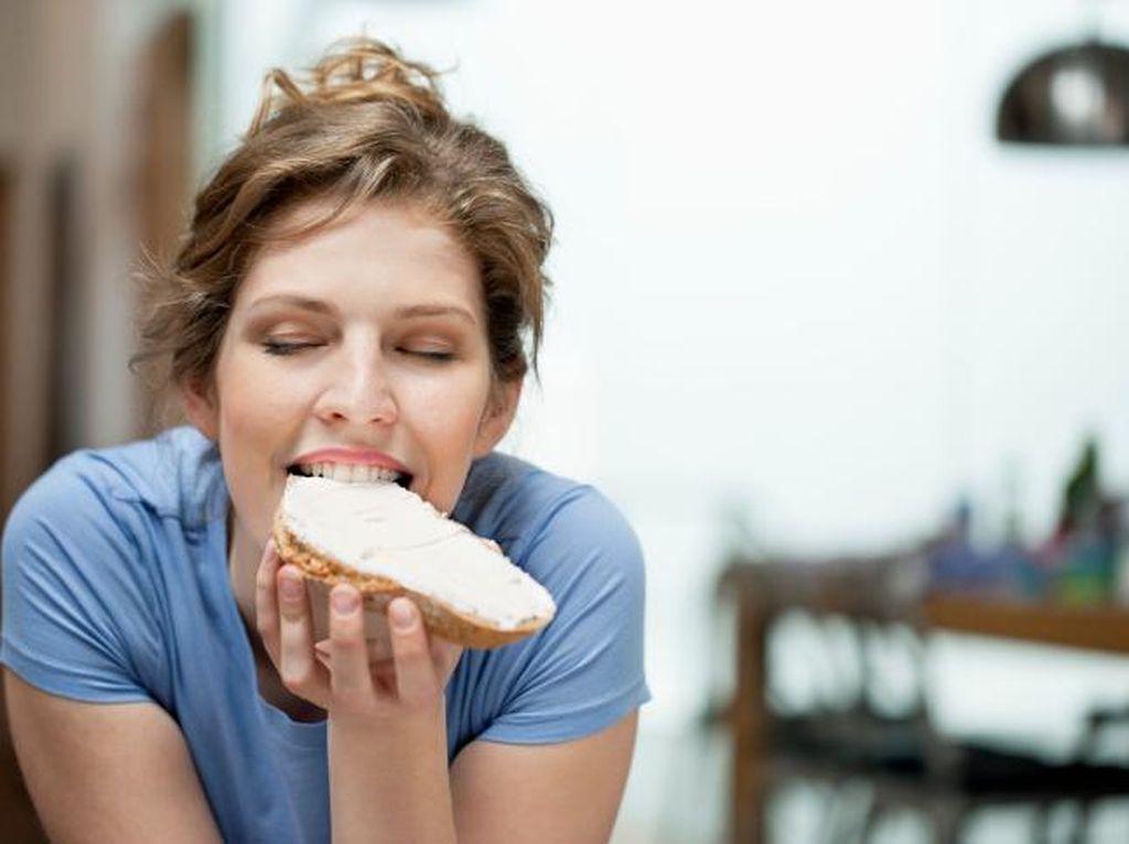 9 Makanan Prebiotik yang Bisa Sehatkan Usus dan Pencernaan
