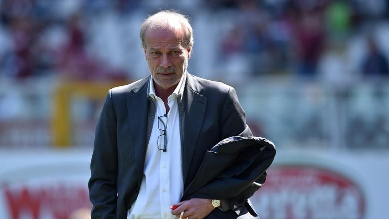 Tak Pikirkan soal Milan, Inter Punya Pendekatan Sendiri di Bursa Transfer