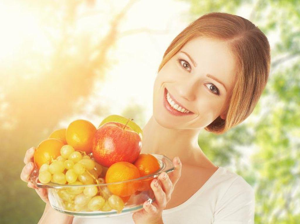 10 Buah yang Baik Dikonsumsi Saat Diet (1)