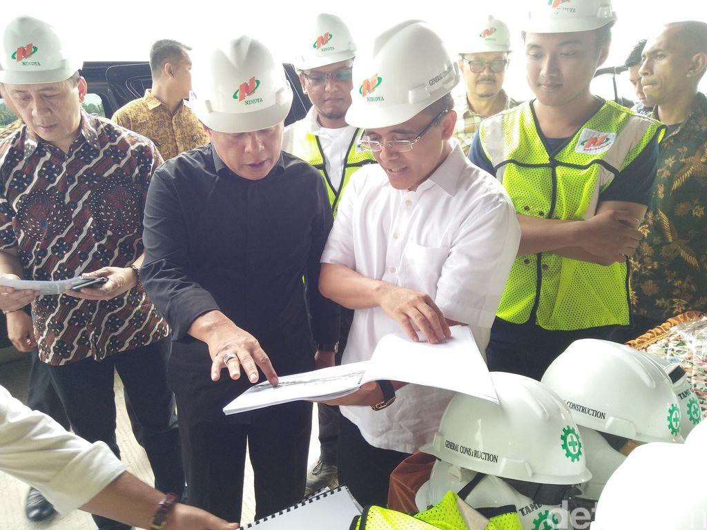 Jadwal Penerbangan Surabaya-Banyuwangi Ditambah jadi 4 Kali Sehari