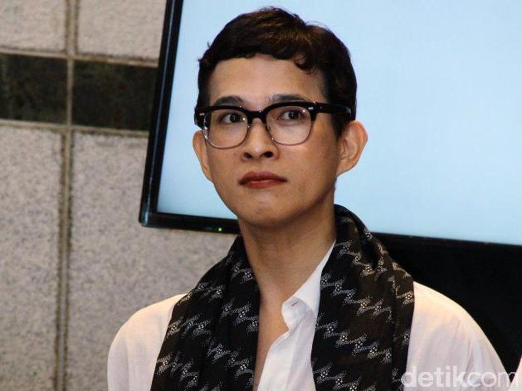 Oscar Lawalata dan Glenn Prasetya Ungkap Cerita di Balik I Am Indonesian