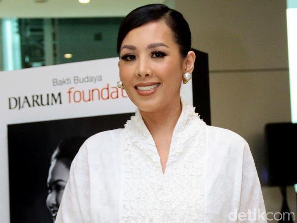 Berusia Tiga Tahun, Ini Rencana Galeri Indonesia Kaya ke Depan
