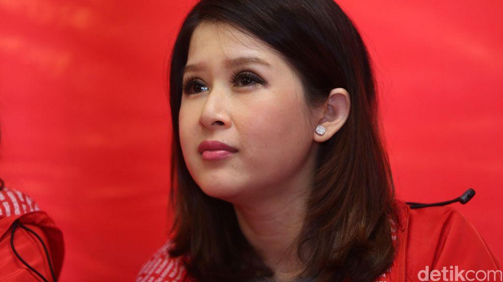 Soal Parliamentary Threshold, PSI: Penting Agar Tidak Sembarangan