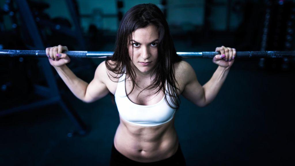 Perlu Tahu! Proses Detoks Juga Bisa Dilakukan dengan Olahraga