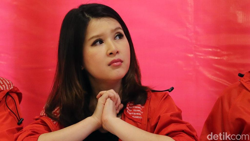 PSI Setuju Wacana Penghapusan Presidential Threshold