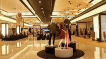 The Legacy, Destinasi Belanja Fashion Lokal Hadir di Lippo Mall Kemang