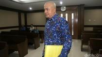 Usulkan Dana Alokasi Rp 50 Miliar, Putu Sudiartana Lobi 2 Anggota Banggar DPR