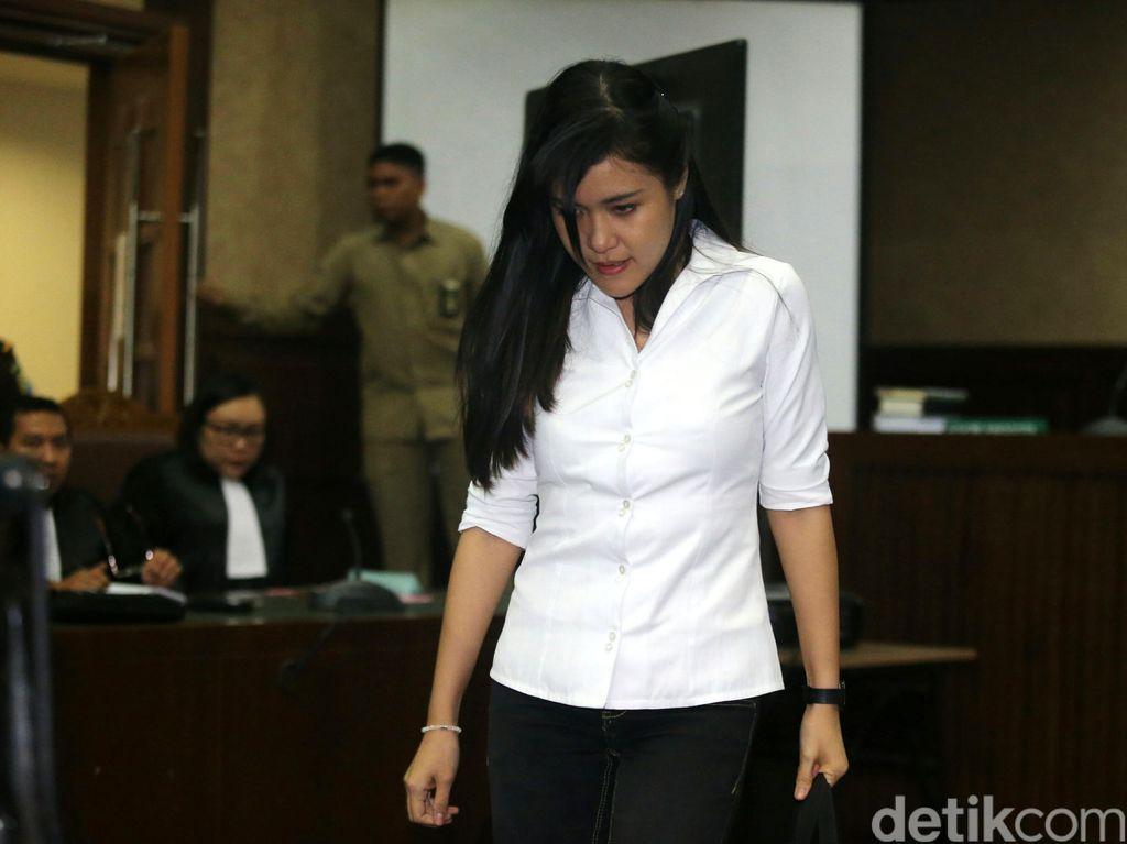 Hakim Sidang Jessica: Unsur Barang Siapa, Sengaja dan Direncanakan Terpenuhi