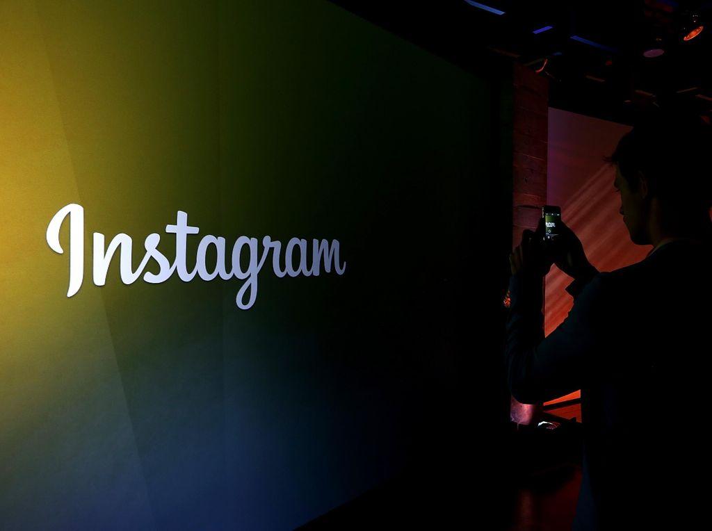 15 Akun Instagram dengan Follower Terbanyak